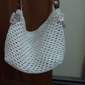 Lovely  purse